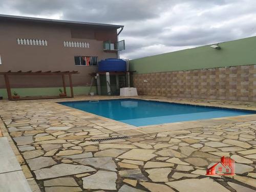 Imagem 1 de 7 de Àrea De Lazer Á Venda No Sateli Iris - Campinas
