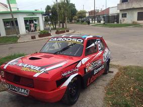 Fiat 147 Competicion