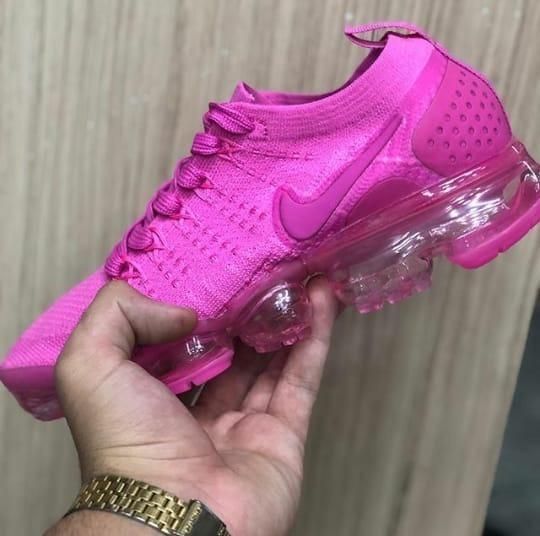 Nike Vapor Max 2.0