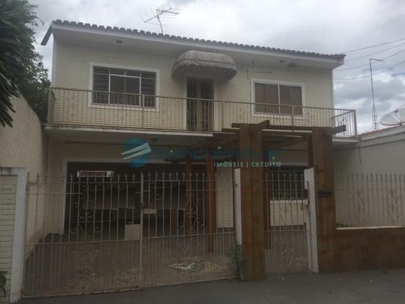 Casa - Ca01747 - 33360296