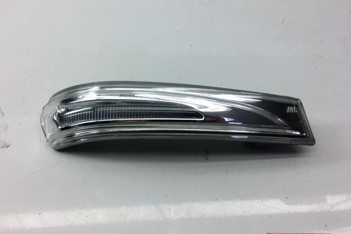 Imagem 1 de 6 de Pisca Espelho Retrovisor Hyundai Hb20 Lado Direito