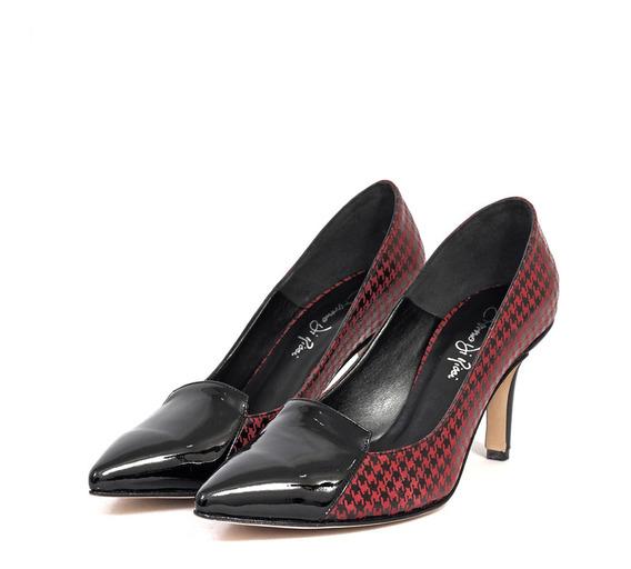 Affascinante Zapatos