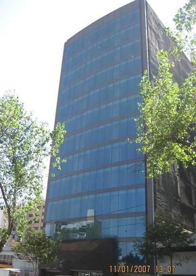 Edificio Renta En Cuauhtemoc