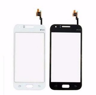 Tela Touch Samsung J1 Preto Ou Branco
