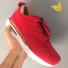 Nike Max 1 Royal - 100% Original