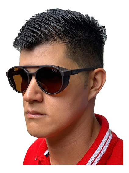Oculos Qualidade Original Osklo Solar Maculino 011