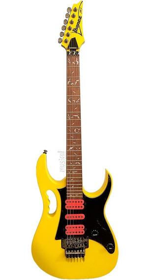 Guitarra Superstrato Ibanez Steve Vai Signature Promoção!