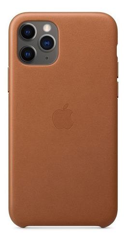 Estuche Case  Cuero iPhone 7 8 Xs Max Plus 11 Pro 12 Pro Max