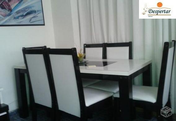 00847 - Casa 2 Dorms, Jaraguá - São Paulo/sp - 847