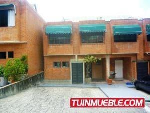 Townhouses En Venta Mls #18-8325
