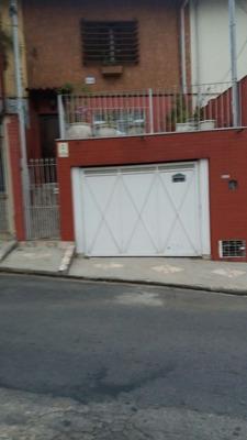 Casa - Jardim Morro Verde- Portal Do Morumbi-aceita Permuta
