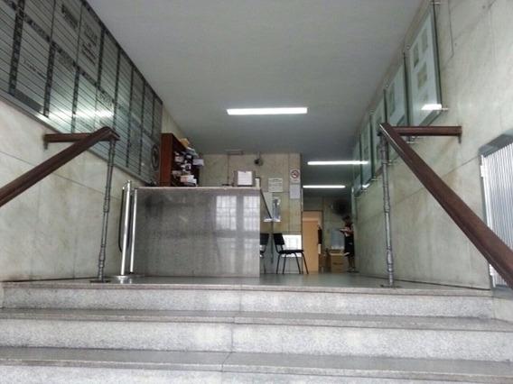 Centro- Presidente Vargas - 062h - 4909680