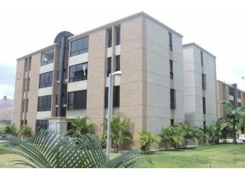 Apartamento La Victoria,edo Aragua