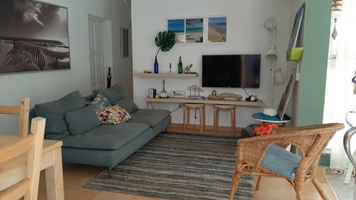 Apartamento En Juan Dolio, En Venta