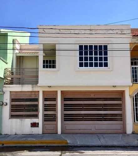 Se Vende Casa En Fracc. San Miguel