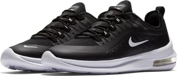 Zapatillas Nike Air Max Axis Hombres Urbanas