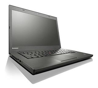Lenovo Thinkpad T440 Ultrabook Pantalla De 14 Pulgadas Intel