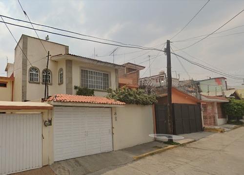 Imagen 1 de 9 de Preciosa Casa 4 Recamaras Nicolás Romero