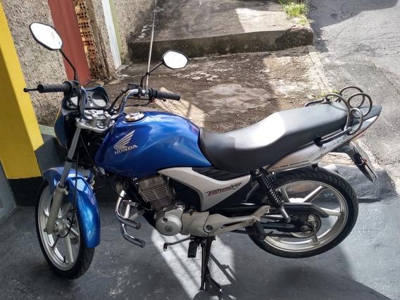 Honda Titan