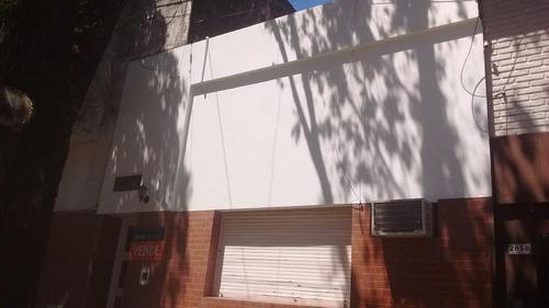 Royo Inmobiliaria Vende Casa Dos Dormitorios En Ph - Candioti Sur