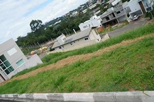 Terreno Em Condomínio Para Venda Em Arujá, Real Park - 0161