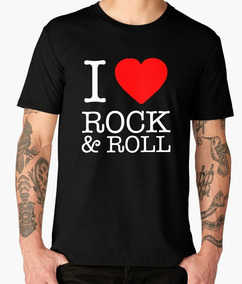 Ropa Nueva Playeras Rock Ropa Barata