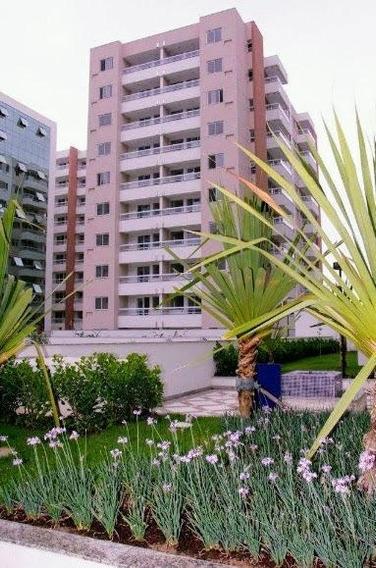 Apartamento Em Centro, Itaboraí/rj De 65m² 2 Quartos À Venda Por R$ 250.000,00 - Ap595791