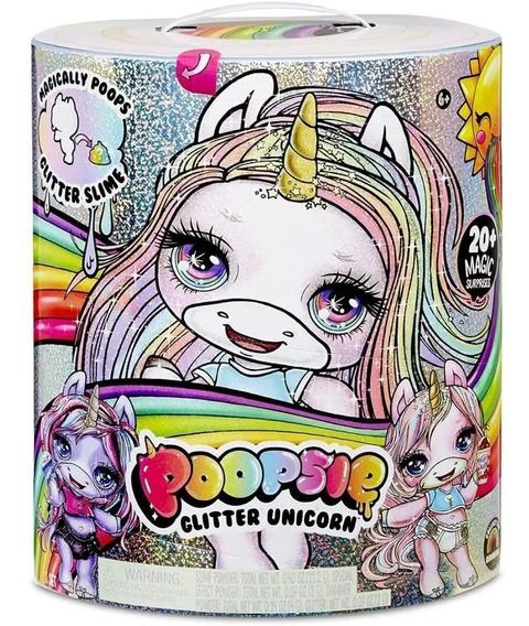 Poopsie Unicorn - Slime Surprise Original - Candide