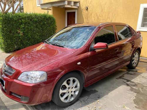 Imagem 1 de 13 de Chevrolet Astra 2.0 Advantage