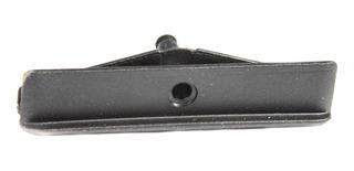 Interruptor Alarma Fiat Palio Hl 5p 97/98