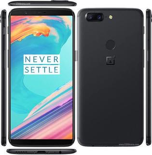 Smartphone Oneplus 5t 64 Gb