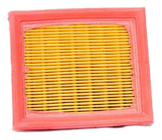 Filtro De Ar Nxr 125/150 Bros / 150 Mix / Pop - Fram