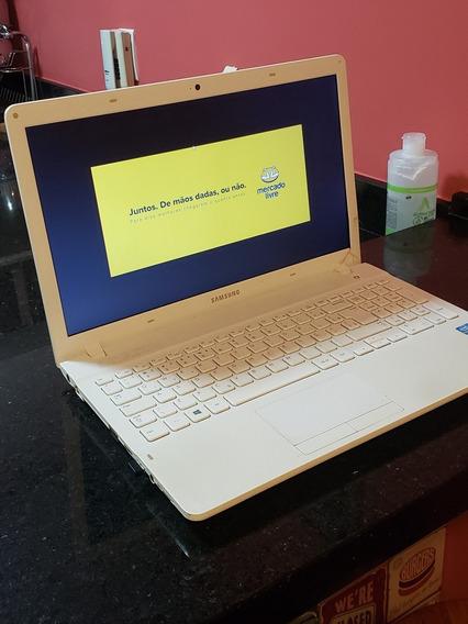 Notebook Samsung 270e5g/270e5u Intel Core I5 8gb Ram 1tb Hd