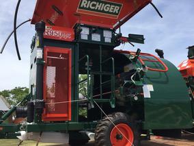 Richiger R950mx , R990 , R950