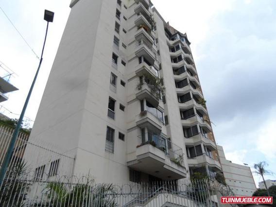 Apartamentos En Venta Mls #17-11799