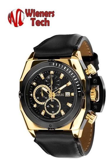 Reloj Louis Xvi De Custine L