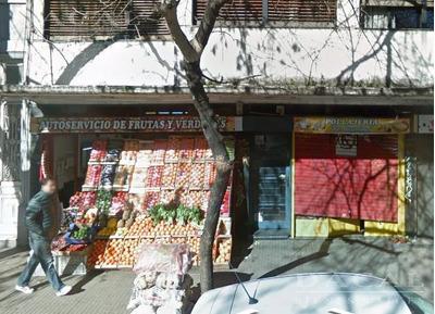 Local En Venta En La Plata Calle 55 E/ 8 Y 9 Dacal Bienes Raices
