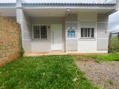 Casa - Morada Do Sol - Ref: 10970 - L-10970
