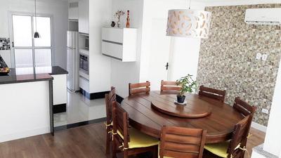Sobrado Em Vila Matilde, São Paulo/sp De 120m² 4 Quartos À Venda Por R$ 590.000,00 - So235518