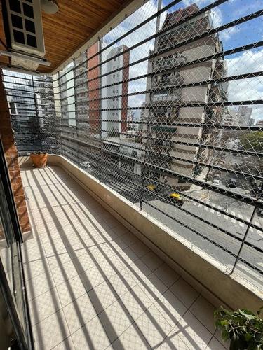 Imagen 1 de 10 de Departamento En Venta De 2 Dormitorios En Villa Crespo