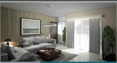 Venta Apartamento En Residencial Brisa De Las Colinas