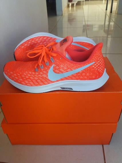 Tênis Nike Air Zoom Pegasus 35