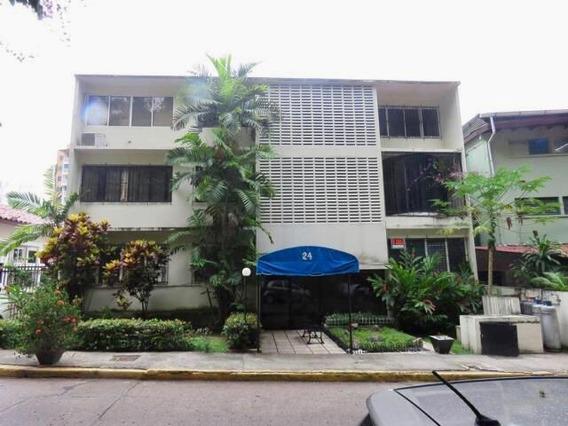 Apartamento En Venta En La Cresta #19-6159hel**