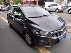 Onix 1.0 Mpfi Lt 8v Flex 4p Manual 40688km