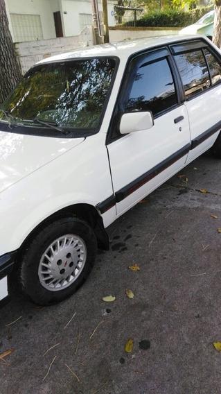 Chevrolet Mega 1.7