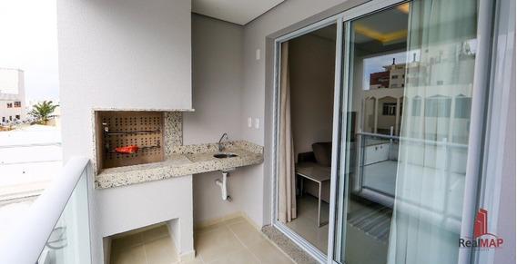 Apartamento - Capoeiras - Ref: 6534 - V-6534