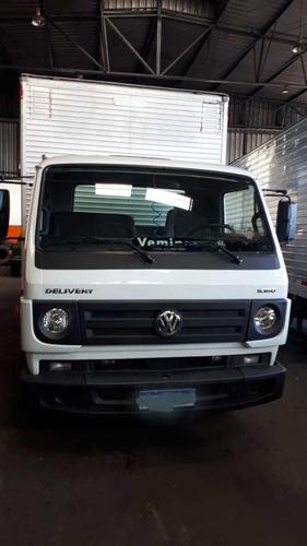 Volkswagen 8160