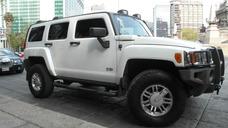 Rento Hummer Y Autos De Lujo, Bodas Xv Años Comerciales Etc