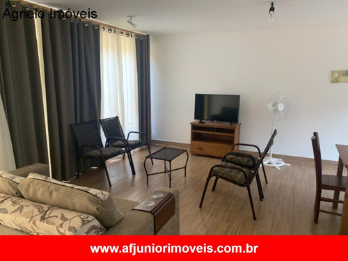Imagem 1 de 30 de Apartamento - Ap00004 - 67852134