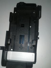Carcaça Da Bateria Da Filmadora Sony Np F330